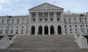 17° Congresso BIEN.