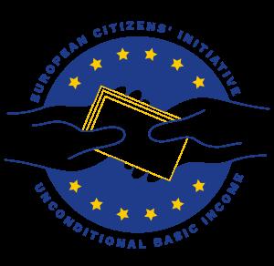 Iniciativa de Cidadania Europeia a favor do RBI
